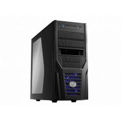 Cooler Master Elite 431 Plus USB 3.0