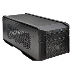 Cooler Master HAF Stacker 915F USB 3.0
