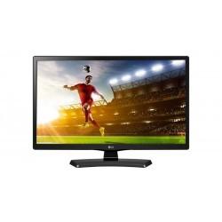 """LG 28MT48DF-PZ TV/Monitor 27.5"""" LED IPS"""