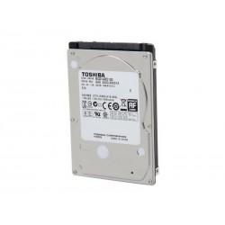 "Toshiba MQ01ABD100 1TB SATA2 2.5"""