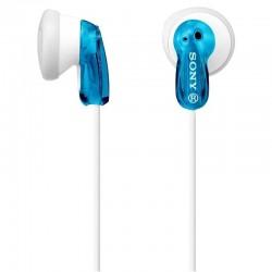 Sony E9LP Azul