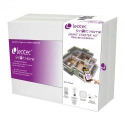 Leotec SmartHome Starter Kit