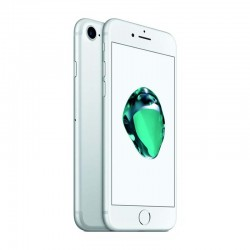 Apple iPhone 7 32GB Plata