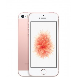 Apple iPhone SE 32GB Oro Rosa