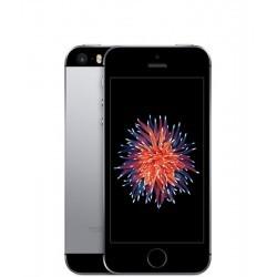 Apple iPhone SE 32GB Gris Espacial