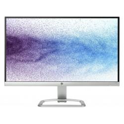 """HP 22er 21.5"""" LED IPS"""