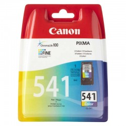 Canon CL-541 Cartucho Color