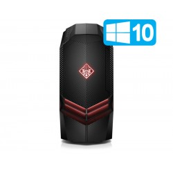 HP Omen 880-022ns Intel i7-7700K/16GB/1TB-128SSD/GTX1070-8GB