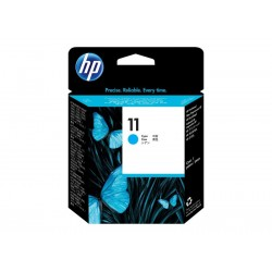 HP C4811A Nº11 Cian