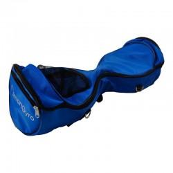SmartGyro X Bag Azul