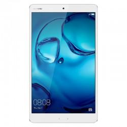 Huawei MediaPad M3 4GB/32GB 4G Plata