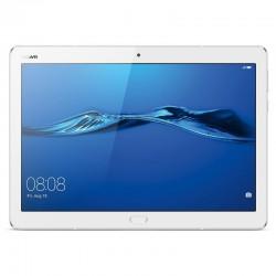 Huawei MediaPad M3 Lite 10 3GB/32GB WiFi Blanco