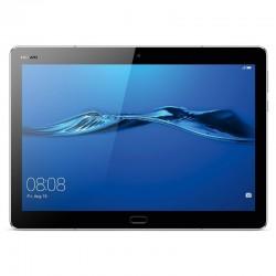 Huawei MediaPad M3 Lite 10 3GB/32GB 4G Gris Espacial