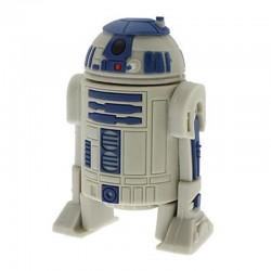 Pendrive Star Wars Robot R2D2 X.21190 16GB USB 2.0