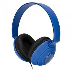TDK Essentials MP100 Azul