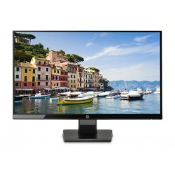 HP 24w LED IPS 23.8""