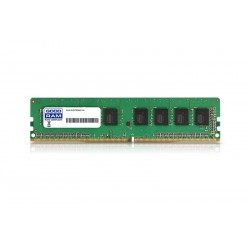 GoodRam DDR4 2400 PC4-19200 4GB CL15