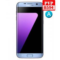 Samsung Galaxy S7 Edge 64GB Azul Renew KR