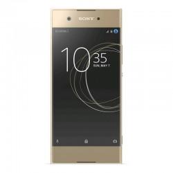 Sony Xperia XA1 Dual-SIM Oro