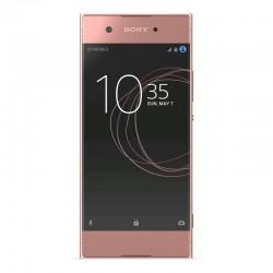 Sony Xperia XA1 Dual-SIM Rosa