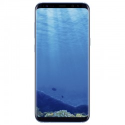 Samsung Galaxy S8 Plus Azul