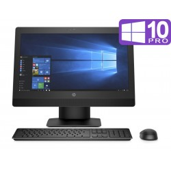HP ProOne 600 G3 Intel i5-7500/8GB/1TB/21.5""