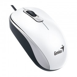Genius DX-110 Blanco