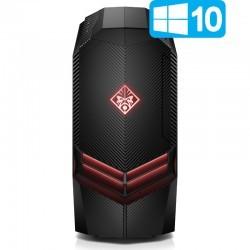 HP Omen 880-110ns Intel i5-8400/8GB/1TB/GTX1050-2GB