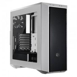 Cooler Master MasterBox 5 Blanca USB 3.0