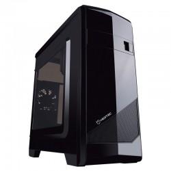PC Future Advanced Intel i3-7100/B250M-PLUS/4GB/120SSD