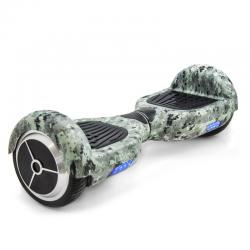 SmartGyro X1s Raptor