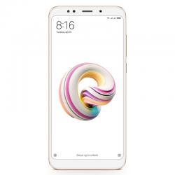 Xiaomi Redmi Note 5 3GB/32GB Oro