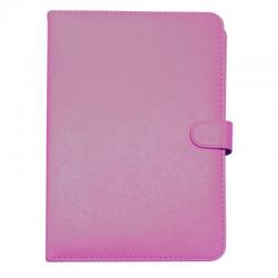 """Talius Funda Tablet CV-3005 10"""" Rosa"""