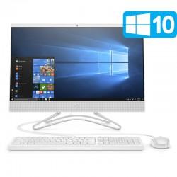 """HP 24-f0013ns Intel i5-8250U/8GB/256SSD/23.8"""""""