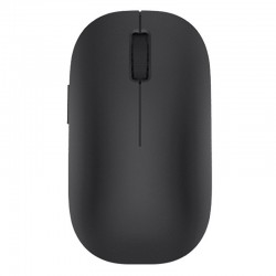 Xiaomi Mi Wireless Mouse Negro