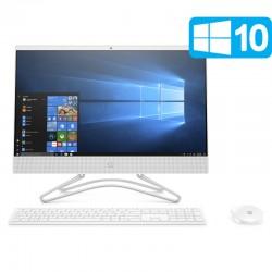 """HP 22-c0200ns Intel J4005/4GB/1TB/21.5"""""""