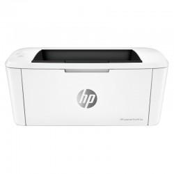 HP LaserJet Pro M15w