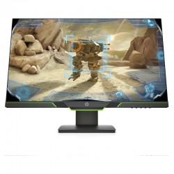 "Monitor HP 27xq LED 27"""