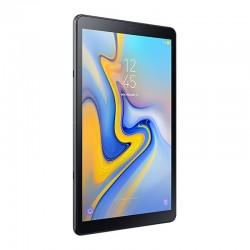 """Samsung Galaxy Tab A (2018) 10.1"""" WiFi 32GB Negro"""