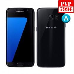 Samsung Galaxy S7 Negro Renew KR