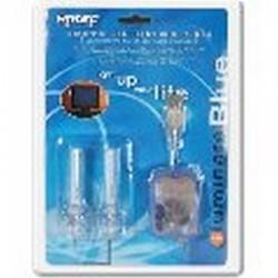 Antec LED Mini
