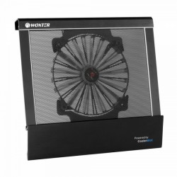 Woxter Notebook Cooling Pad 2200