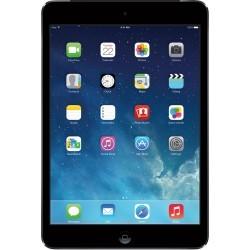Apple iPad Mini 64GB Negro