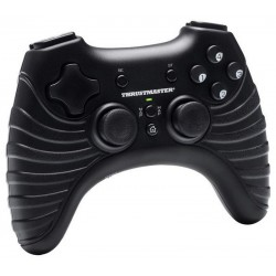 Thrustmaster T-Wireless Negro PC/PS3